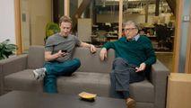 """""""I colossi del web sono troppo potenti"""". L'ex braccio destro di Bezos: fermiamoli"""