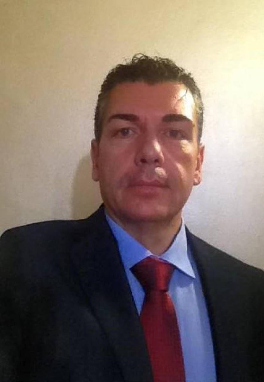 Michele Malorni, Sappe provinciale
