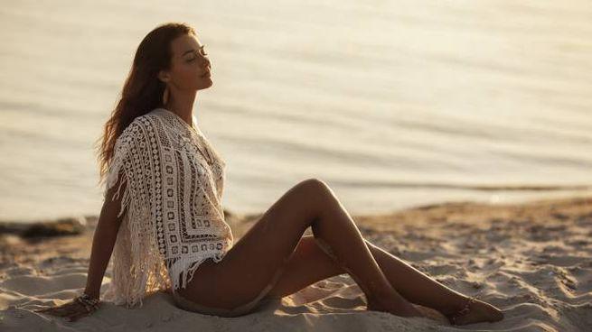 Uncinetto: i modelli per l'estate
