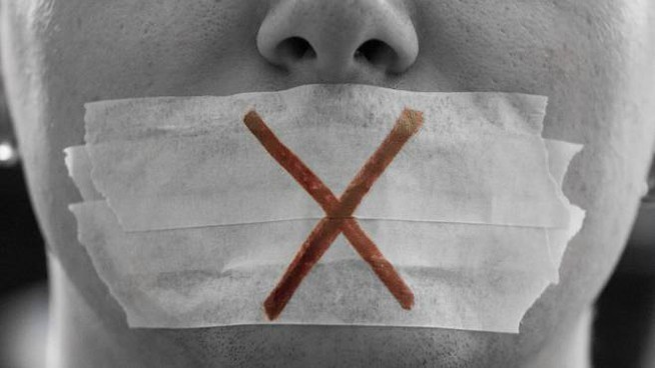 A Hollywood la libertà d'espressione è a rischio?