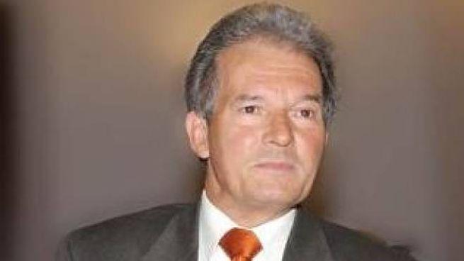 Adriano Croce, ex sindaco di Codogno