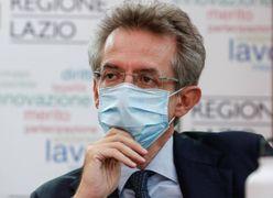 Il ministro dell'Università e della Ricerca Gaetano Manfredi (Ansa)