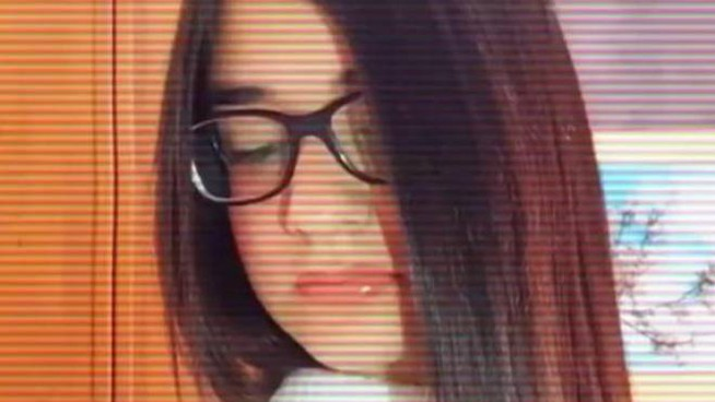 Maya Gargiulo, la 15enne morta in un incidente a Napoli