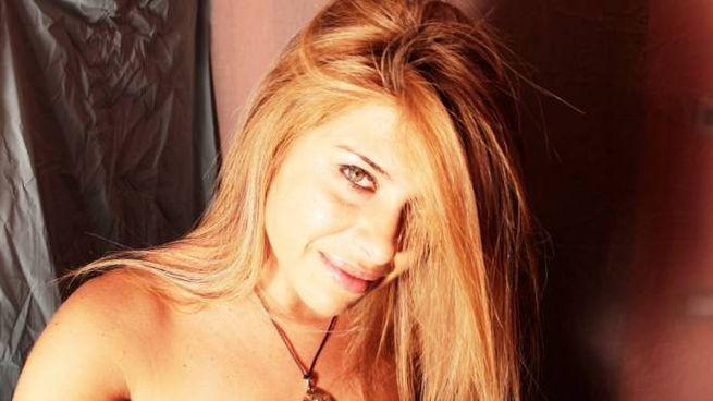 Viviana Parisi di 43 anni. Il suo cadavere è stato ritrovato sabato 8 agosto