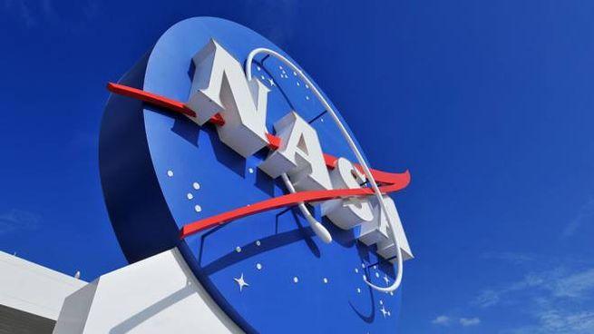 NASA: mai più oggetti celesti con nomi discriminatori o razzisti