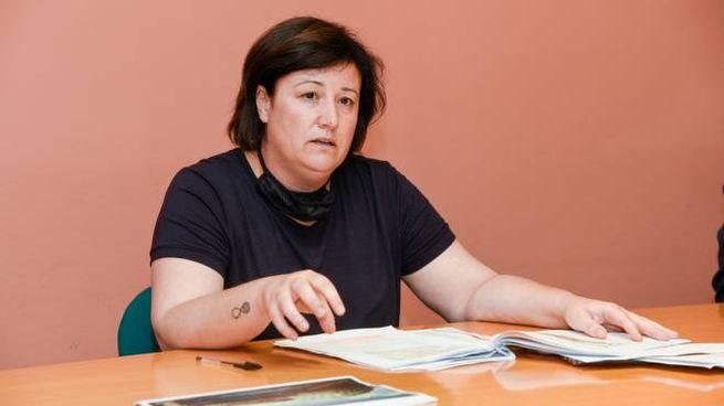 Il sindaco Sara Casanova annuncia un piano di investimenti