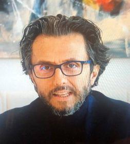 Vection Italy è il braccio italiano della Vection Technologies controllata dalla holding Settepuntonove, presieduta da Gianmarco Biagi