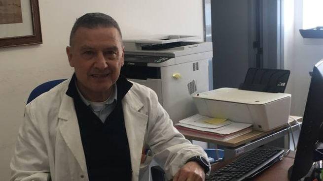Claudio Angelini