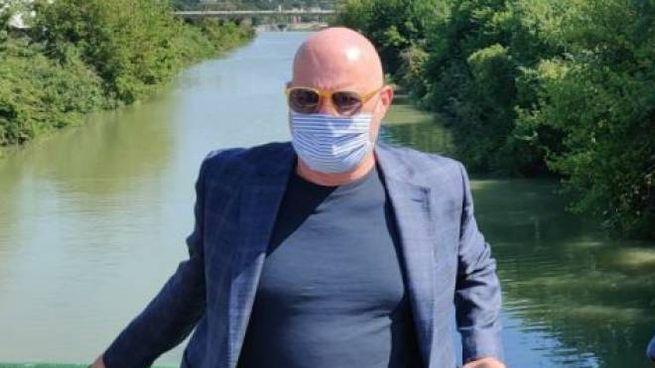 Stefano Bonaccini ha imposto il tampone obbligatorio alle badanti