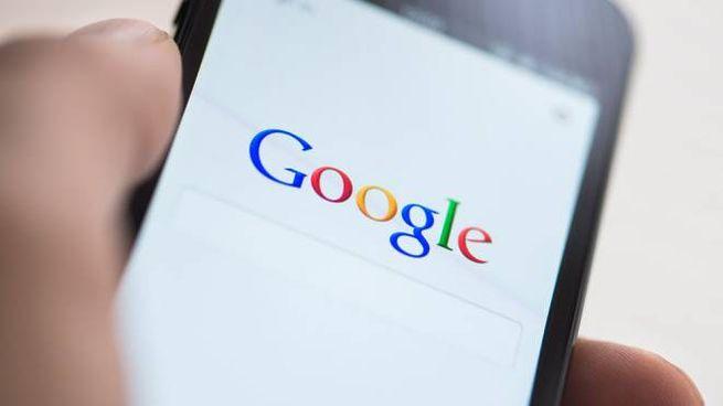 Google lancia un sistema sismico