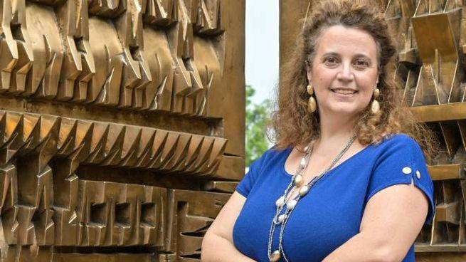 Giovanna Iannantuoni, nuovo rettore Università Bicocca