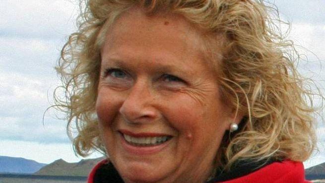Maria Rita Betti