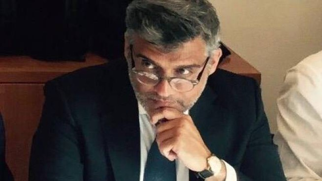 Agostino Di Maio