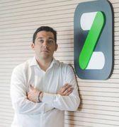 """Zuffellato """"Il futuro delle imprese è la digitalizzazione"""""""