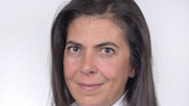 Marzia Casolati, senatrice della Lega (Ansa)