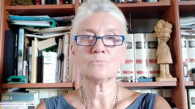 Paola Fortunati