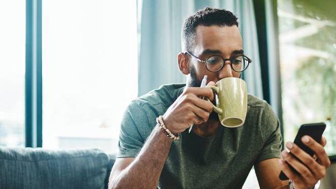 Le nuove tecnologie provocano l'aumento della sedentarietà