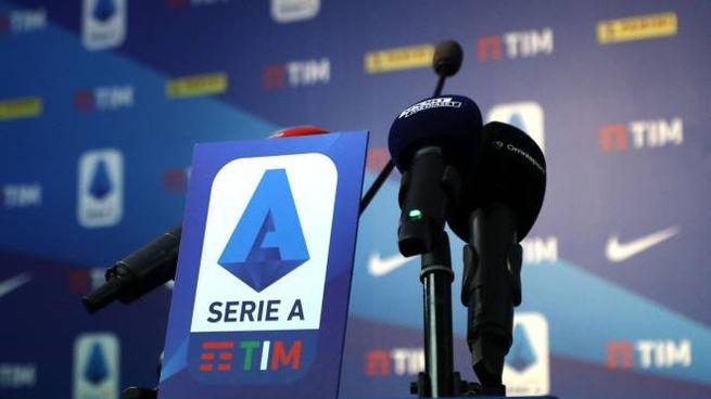Il 2 settembre i calendari di Serie A