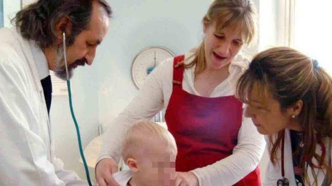 Tante difficoltà per scegliere il nuovo pediatra