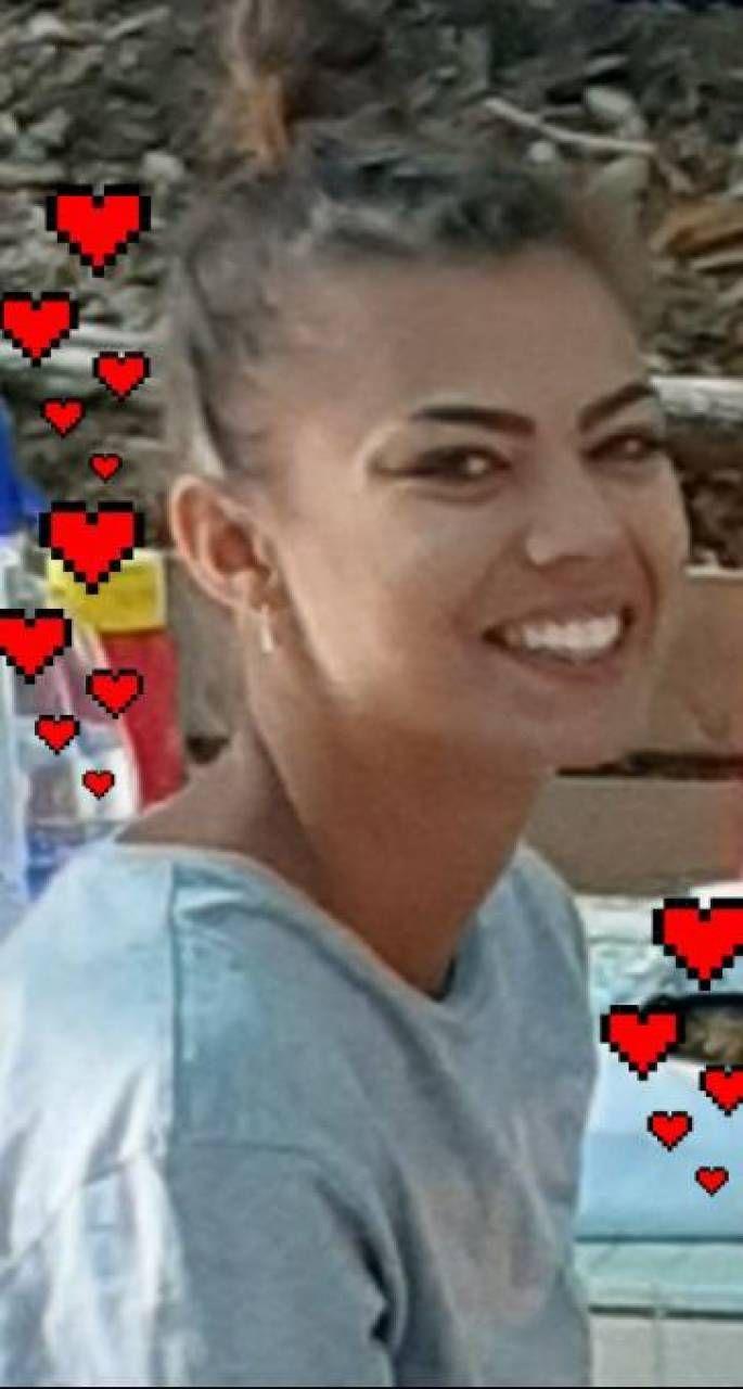 Elena Maria Nemteanu manca da casa dallo scorso venerdì 7 agosto