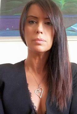 Cristiana Nardi, assessore al turismo di Cingoli