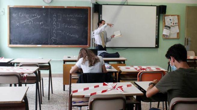 In Emilia Romagna la scuola inizia il 14 settembre 2020
