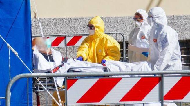 Il bollettino coronavirus del 10 settembre in Emilia Romagna