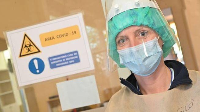 Il bollettino coronavirus di oggi in Emilia Romagna