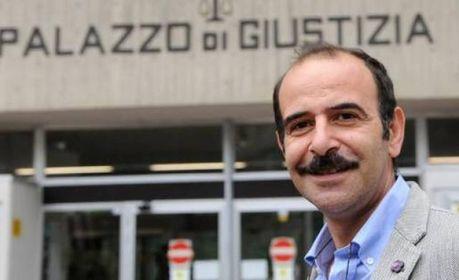 L'avvocato Domenico Biasco assiste Vincenzo Di Maso, uno degli imputati