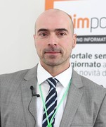 Andrea Grillenzoni, direttore generale della Garc: «Lo scopo dell'azienda è governare la complessità, non inseguirla»