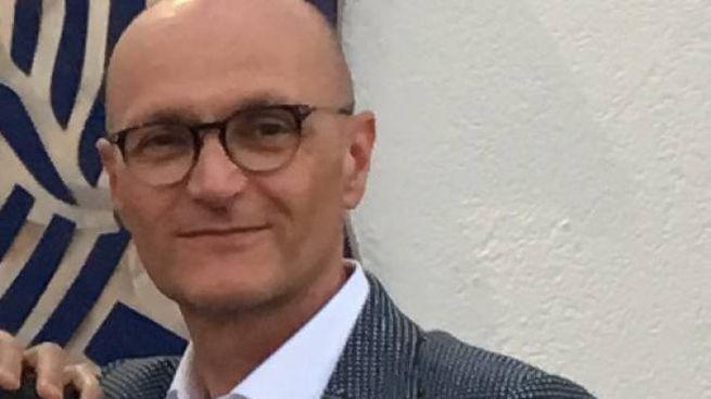Giuseppe Mussini, scomparso a 57 anni