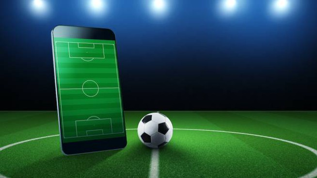 Fantacalcio e smartphone: ecco le app