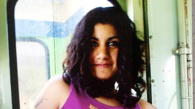 La storia della giovane pakistana ricorda il dramma di Hina Saleem