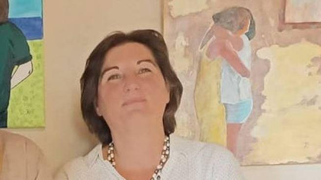 Antonella Di Tommaso