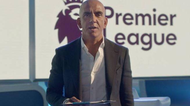 Paolo Di Canio, una delle voci più apprezzate di Sky Sport