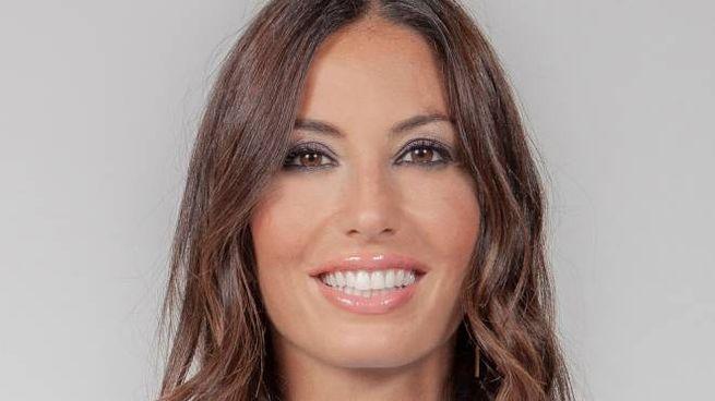 Elisabetta Gregoraci (Mediaset)
