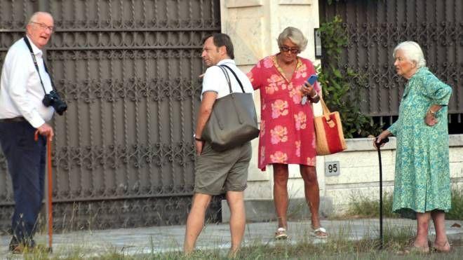 www.lanazione.it