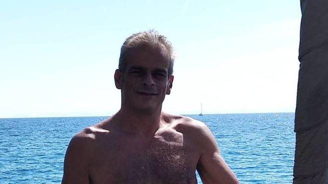 Stefano Cendi
