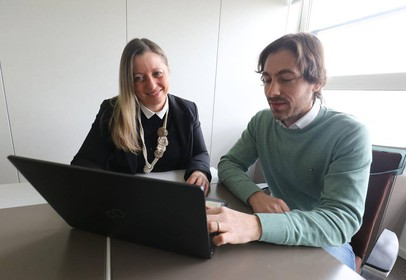 Esprinet conta 1.300 dipendenti, per la maggior parte concentrati a Vimercate