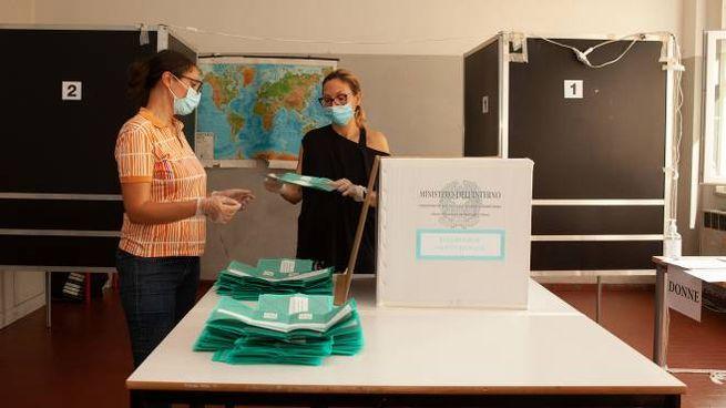 Referendum 2020, i risultati in Emilia Romagna. Lo spoglio