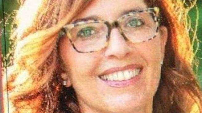 Moira Rebughini
