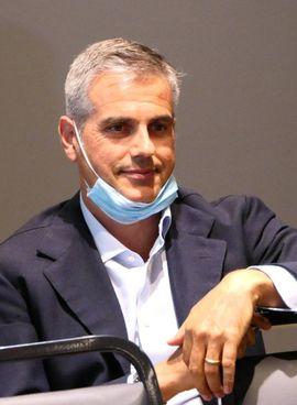 Giacomo Bugaro ha lasciato (per ora) la politica attiva