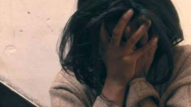 A insospettire i genitori le condizioni psicofisiche delle ragazze al rientro a casa