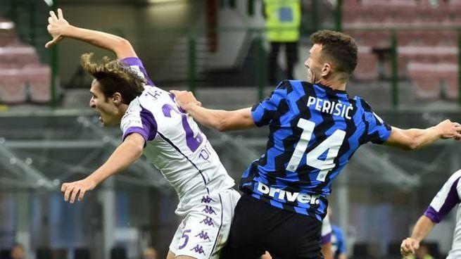 Inter-Fiorentina (Alive)