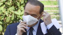 Silvio Berlusconi compirà 84 anni martedì prossimo, il 29 settembre. È rimasto ricoverato al San Raffaele per 12 giorni