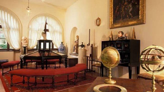 Casa Ivan Bruschi