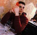 Giovanni Antonio De Marco (dal sito Ansa.it)