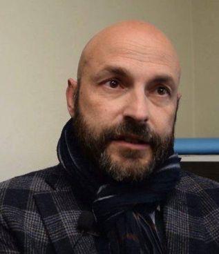 L'assessore all'urbanistica Luca Trabucco ha illustrato il progetto nei dettagli