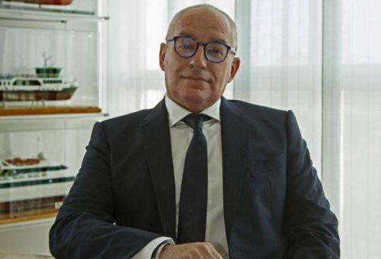 L'assemblea dei soci dell'azienda veneta ha nominato Paolo Duò nuovo presidente
