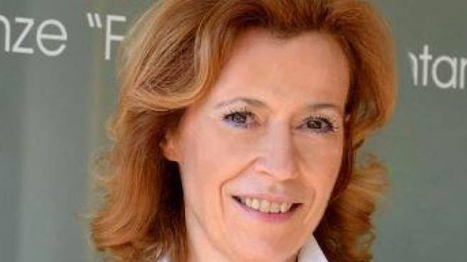 Silvana Casale (Federfarma)